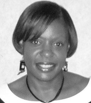 Tracy L. Davis