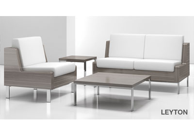 Healthcare Furniture Manufacturers Style Mesmerizing Furniture Lines  Williams Interior Design Inspiration