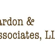 Lardon & Associates