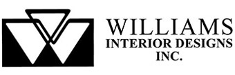 Williams Interior Design
