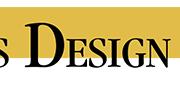 Hardlines Design Company