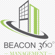 Beacon 360° Management