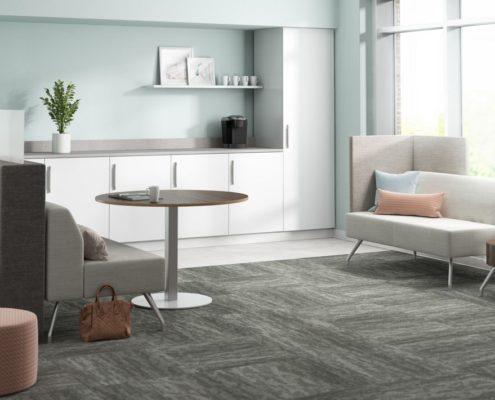 williams interior design innovative creative professional
